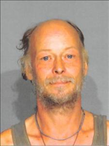 David Lee Kelley a registered Sex Offender of California