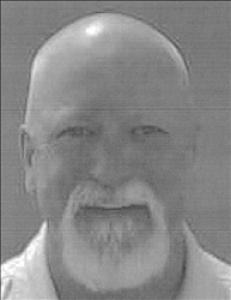 James Mark Talia a registered Sex Offender of Nevada
