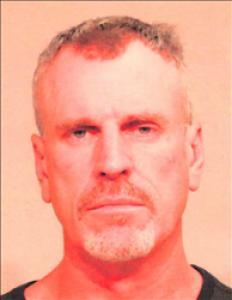 Gregery Don Bennett a registered Sex or Kidnap Offender of Utah