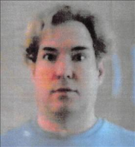 Patrick Rowland Henderson a registered Sex Offender of Nevada