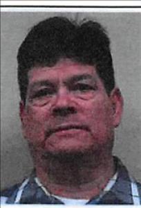 Oscar Marin Fragoza a registered Sex Offender of Arizona