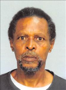 Reginald Andre Robinson a registered Sex Offender of Nevada