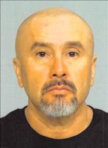 Miguel Gonzalez a registered Sex Offender of Nevada