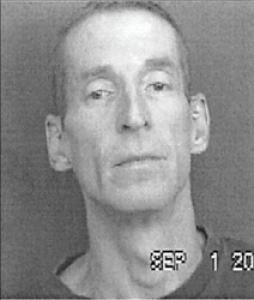 Kenneth William Rowe a registered Sex Offender of Idaho