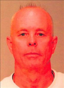 Peter Nick Thoma a registered Sex Offender of California
