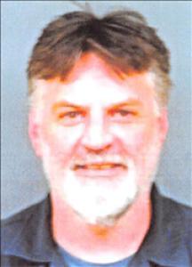 Robert Donald Ladiges a registered Sex Offender of Nevada