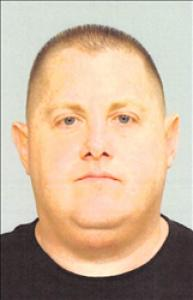 Peter James Feriozzi a registered Sexual Offender or Predator of Florida