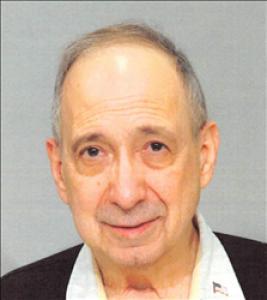 David John Winsor a registered Sex Offender of Oregon