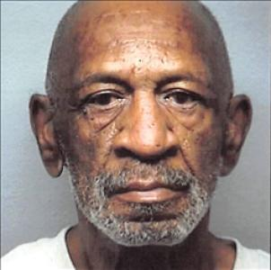Ambrose Charles Walker a registered Sex Offender of California