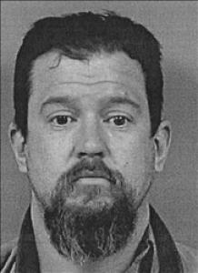 Jeremy Jon Mathrole a registered Offender or Fugitive of Minnesota