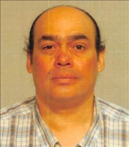 Francisco Jose Velasquez a registered Sex Offender of New York