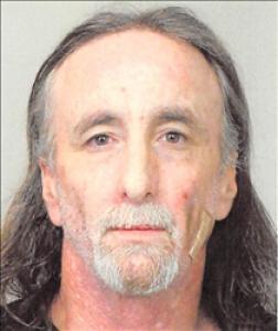 Brian Curtiss Faden a registered Sex Offender of Arkansas