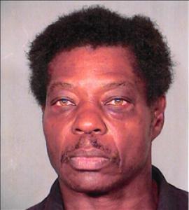 Charles Lee Wilson a registered Sex Offender of Oregon