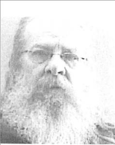 Richard D Todd a registered Sex Offender of New Mexico