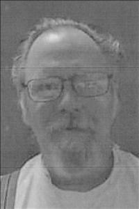 Timothy Wayne Jackson a registered Sex Offender of Nevada