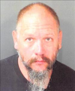 William Paul Edwards a registered Sex Offender of Connecticut