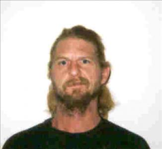 James Patrick Folk a registered Sex Offender of California