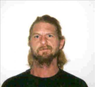 James Patrick Folk a registered Sex Offender of California