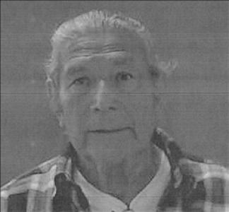 Ramiro Vela a registered Sex Offender of Nevada