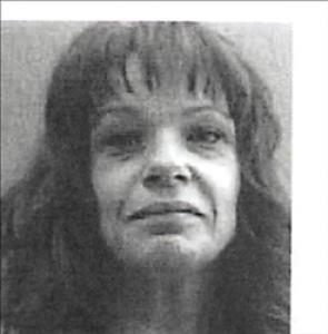 Katherina Angel Kengle a registered Sex Offender of Oregon