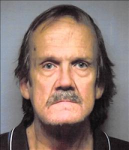 Joseph Edge a registered Sex Offender of Colorado