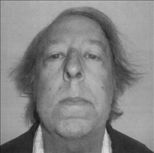 Richard Edward Aguirre a registered Sex Offender of Nevada