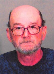Douglas William Schleppy a registered Sex Offender of Arizona