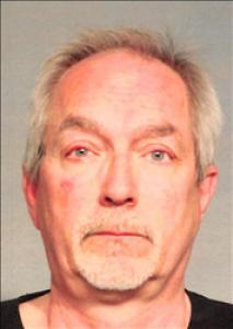Timothy Scott Hansen a registered Sex Offender of Colorado