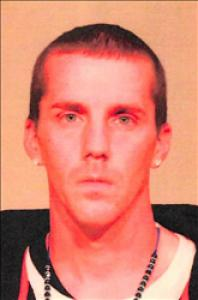David Edward Tebout a registered Sex Offender of Arizona
