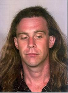 Shawn Williamson a registered Sex or Violent Offender of Indiana