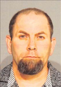 Christopher David Schultz a registered Sex Offender of Nevada