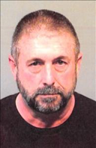 Dean Edward Cazett a registered Sex Offender of Arizona