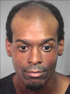 Robert Ogden a registered Sex Offender of Oregon
