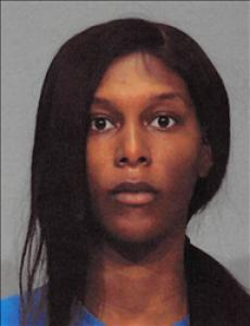 Christine Elaine Robinson a registered Sex Offender of New Jersey
