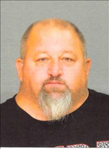 David William Turner a registered Sex Offender of Oregon