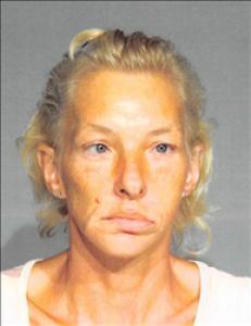 Christina Lillias Ledford a registered Sex Offender of Colorado