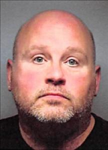 Bobbie Luverne Radke a registered Sex or Kidnap Offender of Utah