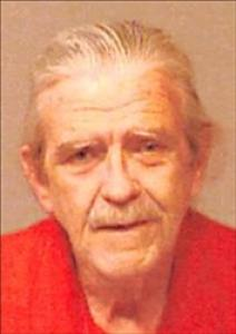 William Lee Smith a registered Sex Offender of Arizona