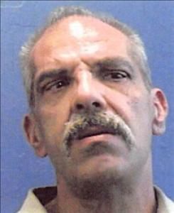 Aaron Lendan Medina a registered Sex Offender of Nevada