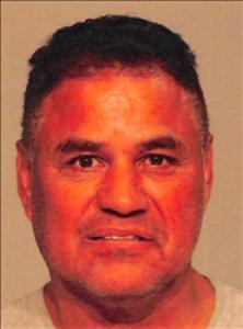 Frank Martinez a registered Sex Offender of California