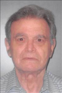 Phillip Paul Chandler a registered Sex or Kidnap Offender of Utah
