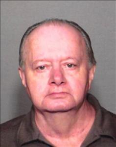 Gerald Wilson Ralston a registered Sex Offender of Arizona