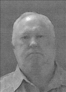 Gary Joe Cook a registered Sex Offender of Nevada