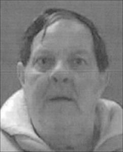 Michael R Patterson a registered Sex Offender of Nevada