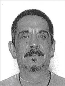 Jesus Alfonso Cortez a registered Sex or Kidnap Offender of Utah