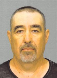 Jose Luz Ahedo a registered Sex Offender of Nevada