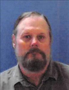 Steven Dale Jantzen a registered Sex Offender of Nevada