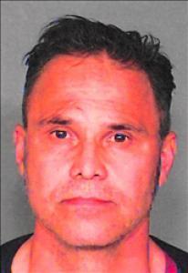 Richard Ernest Lucero a registered Sex Offender or Other Offender of Hawaii