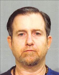 Robert Gordon Eanes a registered Sex or Kidnap Offender of Utah
