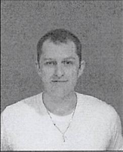 Justin Robert Aldrete a registered Sex Offender of Arizona